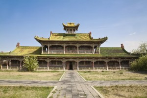 94eb141cf2d805833489d9ccff50c210-winter-palace-of-the-bogd-khan