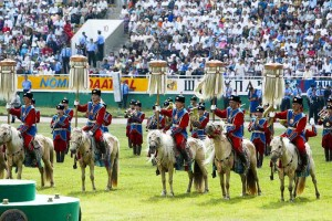 Naadam_Ceremony (2)